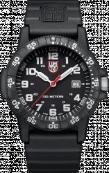 Женские часы Luminox XS.0321