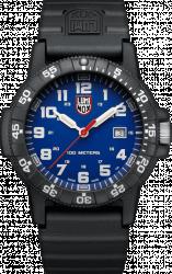 Женские часы Luminox XS.0323