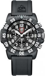 Женские часы Luminox XS.3081