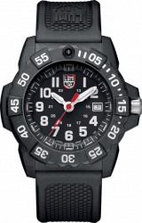 Женские часы Luminox XS.3501