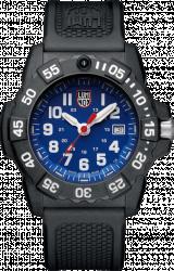 Женские часы Luminox XS.3503
