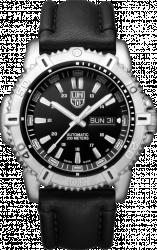Женские часы Luminox XS.6501.NV
