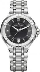 Женские часы Maurice Lacroix AI1006-SS002-330-1