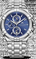 Женские часы Maurice Lacroix AI1018-SS002-430-1