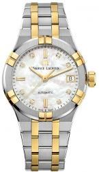 Женские часы Maurice Lacroix AI6006-PVY13-170-1