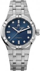 Женские часы Maurice Lacroix AI6006-SS002-450-1