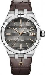 Женские часы Maurice Lacroix AI6008-SS001-331-1