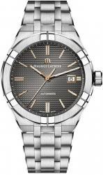 Женские часы Maurice Lacroix AI6008-SS002-331-1