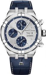 Женские часы Maurice Lacroix AI6038-SS001-131-1