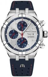 Женские часы Maurice Lacroix AI6038-SS001-133-1