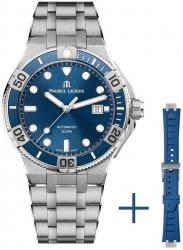 Женские часы Maurice Lacroix AI6058-SS002-430-2