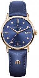 Женские часы Maurice Lacroix EL1094-PVP01-450-1