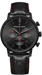 Женские часы Maurice Lacroix EL1098-PVB01-310-1