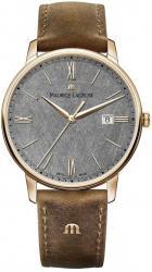 Женские часы Maurice Lacroix EL1118-PVP01-210-1