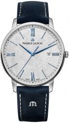 Женские часы Maurice Lacroix EL1118-SS001-114-1