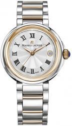 Женские часы Maurice Lacroix FA1007-PVP13-110-1