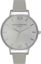 Женские часы Olivia Burton OB15BD57