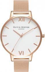 Женские часы Olivia Burton OB15BD79