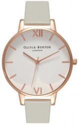 Женские часы Olivia Burton OB15BDW02