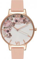 Женские часы Olivia Burton OB15WG10