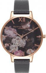 Женские часы Olivia Burton OB15WG12