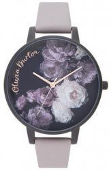 Женские часы Olivia Burton OB16AD11
