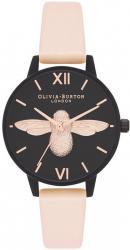 Женские часы Olivia Burton OB16AD40