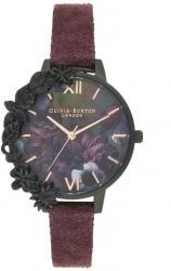 Женские часы Olivia Burton OB16AD44