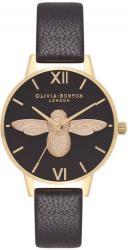 Женские часы Olivia Burton OB16AM118