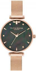 Женские часы Olivia Burton OB16AM145