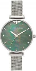Женские часы Olivia Burton OB16AM151