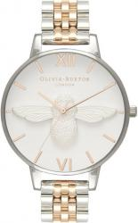 Женские часы Olivia Burton OB16AM156
