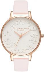 Женские часы Olivia Burton OB16AR01