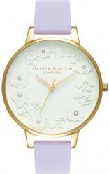 Женские часы Olivia Burton OB16AR02