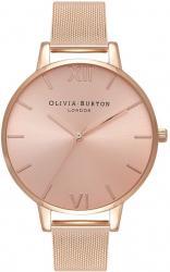 Женские часы Olivia Burton OB16BD102