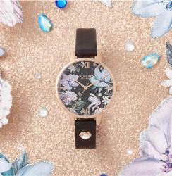 Женские часы Olivia Burton OB16BF23