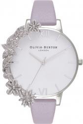 Женские часы Olivia Burton OB16CB05