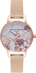 Женские часы Olivia Burton OB16CS06