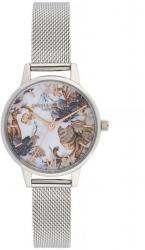 Женские часы Olivia Burton OB16CS16