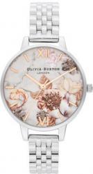 Женские часы Olivia Burton OB16CS31