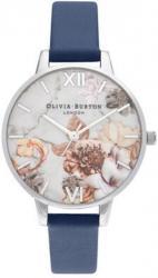 Женские часы Olivia Burton OB16CS33