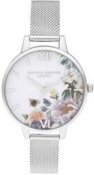 Женские часы Olivia Burton OB16EG136