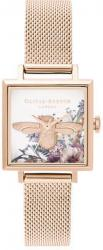 Женские часы Olivia Burton OB16EG152
