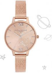 Женские часы Olivia Burton OB16GD12