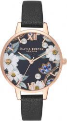Женские часы Olivia Burton OB16GSET24