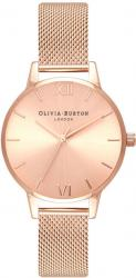 Женские часы Olivia Burton OB16MD84