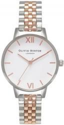 Женские часы Olivia Burton OB16MDW25