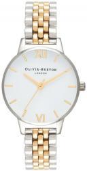 Женские часы Olivia Burton OB16MDW34