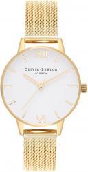 Женские часы Olivia Burton OB16MDW35