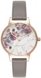 Женские часы Olivia Burton OB16MF08